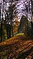 Autumn Walk - panoramio.jpg
