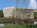 Auxonne (toursDesMoulins)(2).JPG