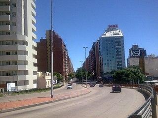 Avenida Sabattini 2010-03-24 02.jpg