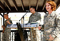 Average Joes entertain at dining facility DVIDS15200.jpg
