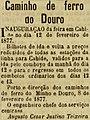 Aviso CFMD Feira Caide - Diario Illustrado 1468 1877.jpg