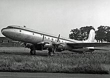 Avro vliegtuigbouwer  Wikipedia