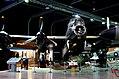 Avro Lancaster Bomber (3) (8910400419).jpg