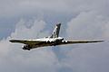 Avro Vulcan 07 (3756931555).jpg