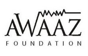 Awaaz Foundation