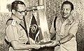 Awaluddin Djamin with Fidel Ramos, 1979.jpg