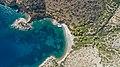 Awesome beach of Hydra (43959296135).jpg