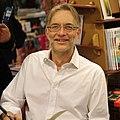 Axterdam - La Musardine, soirée bande dessinée à la librairie (11220266864).jpg