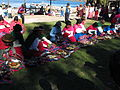 Aymara ceremony copacabana 5.jpg