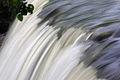 Aysgarth Falls MMB 08.jpg