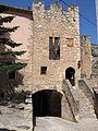 Ayuntamiento Alpuente.jpg