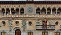 Ayuntamiento de Tarazona, Zaragoza, España, 2015-01-02, DD 18-20 HDR.JPG