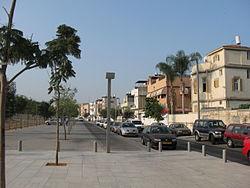 AzaStreet059.jpg