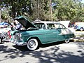 Azalea Festival 2013 - Green Bel Air.JPG