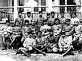 Azerbaijan Democratic Republic's Army 1918-1920.jpg