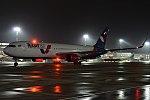 Azur Air, VP-BUX, Boeing 767-3Y0 ER (26830172949).jpg