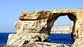 Azure Window, Gozo 2 (25688965801).jpg