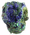 Azurite-Malachite-164057.jpg