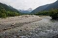 Azusa River 04.jpg