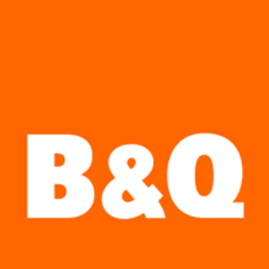 Scottish Challenge Cup - Home improvement retailer B&Q were the first sponsors of the tournament, from 1990 until 1995.