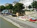 Bécs 231 (8135342874).jpg