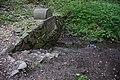 Bílovice-nad-Svitavou-Konšelova-studánka2019c.jpg