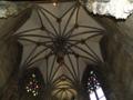 Bóveda capilla de Santa Catalina.TIF