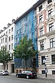 Bölschestraße 1b (Magdeburg-Altstadt).ajb.jpg