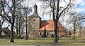 Bötzow church 2012 S.jpg