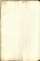 Bürgerverzeichnis-Charlottenburg-1711-1790-052.tif