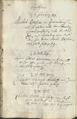 Bürgerverzeichnis-Charlottenburg-1711-1790-163.tif