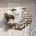 Büro- und Verwaltungsgebäude Von-Werth-Straße 14, Köln-Tierkreis-Reliefs von Willy Hoselmann-0784.jpg