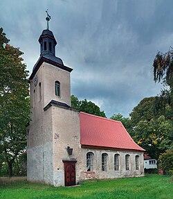 Büschdorf Kirche.jpg