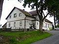 Bývalá hospoda U Němců Přibyslav-Hřiště.jpg