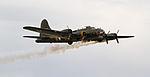 B-17G-105 Flying Fortress 2 (5921849357).jpg