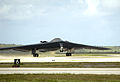 B-2 Spirit takes off in Guam.jpg