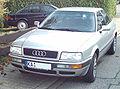 B4 V6 1992.jpg