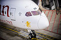 B787 Dreamliner @ Brussels Airport (7976144482).jpg