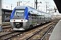 B82665-666-Amiens.JPG