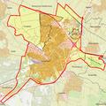 BAG woonplaatsen - Gemeente Amersfoort.png