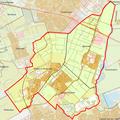 BAG woonplaatsen - Gemeente Lansingerland.png