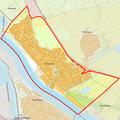 BAG woonplaatsen - Gemeente Maassluis.png