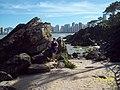 BALNEÁRIO CAMBORIÚ (Pontal Norte), Santa Catarina, Brasil by Nivaldo Cit Filho - panoramio (19).jpg