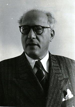 Grzegorz Fitelberg - Grzegorz Fitelberg