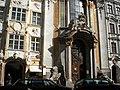 BAVIERA. Múnich. Asamkirche.jpg