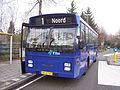 BBA 102 Goirle Nieuwe Rielseweg 03 01 2006.jpg
