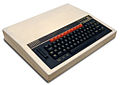 BBC Micro Left Modified.jpg