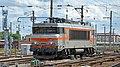 BB 22333 à Amiens - 30 mai 2015.jpg