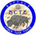 BCTF Logo.jpg