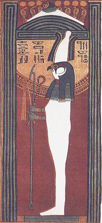 Alvilág 210px-BD_Sokar-Osiris